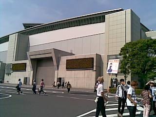 20110813(003).jpg