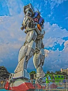IMG_0014(HDRアートクラフト・強).JPG